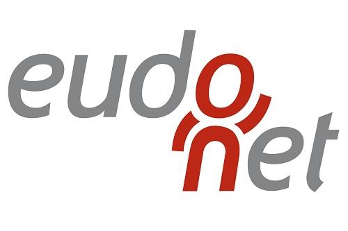 Logo_Eudonet_PETIT.jpg